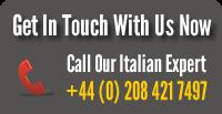 Company Forms - Open An Italian Company